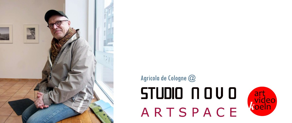 agri-at-nov-artsp-16