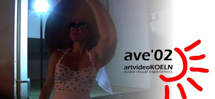 ave-02-poster