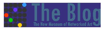 nmna-blog-logo-01