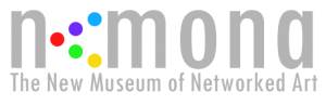 The New Museum of Networked Art