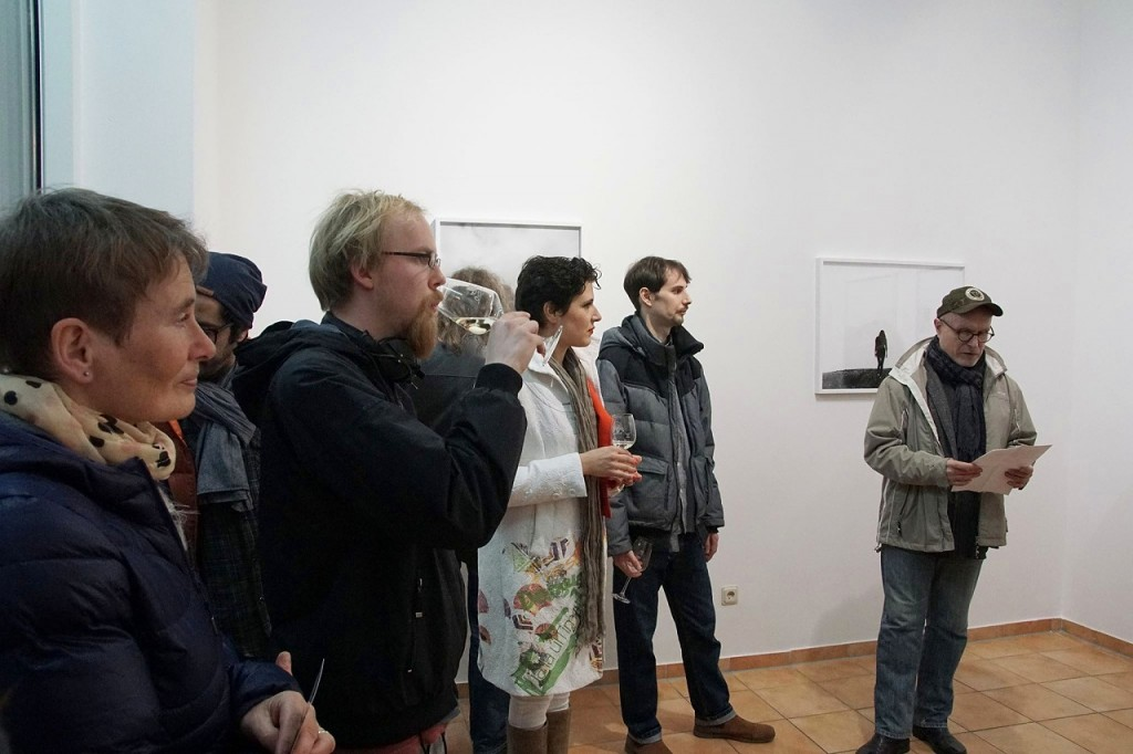 agricola-novoartspace-1-april-2016