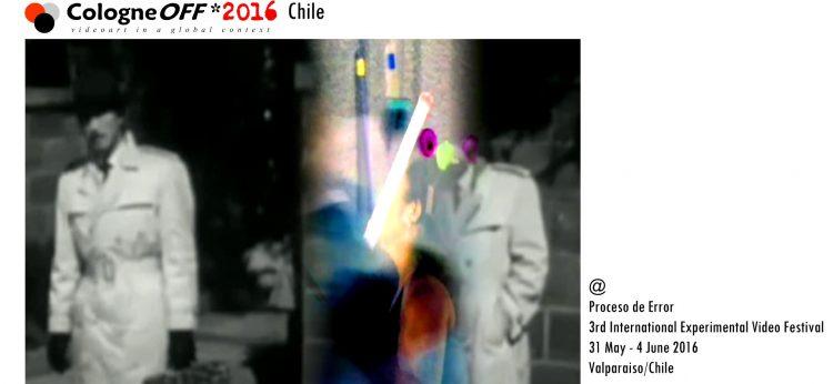 .coff-chile-2016-03
