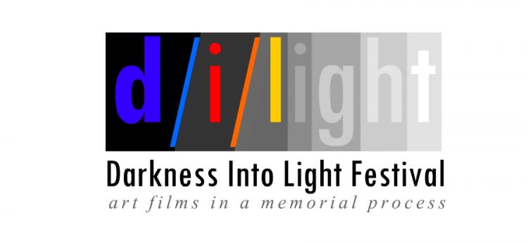 dilight-logo-blog-01