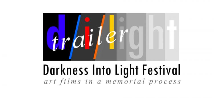 dilight-logo-blog-01-trailer