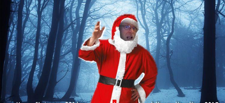 christmas2016-hny
